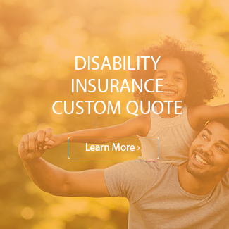 Isi disability insurance custom quote2 service boxes
